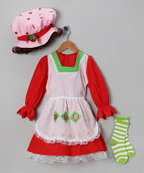 Strawberry Halloween Costume Baby 104 Halloween Costumes Images Halloween