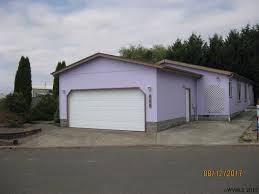 manufactured housing professionals mhpsalem com