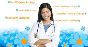 Healthy Care Packages Healthcare Packages Atlas Medical Centre Al Ghoubra