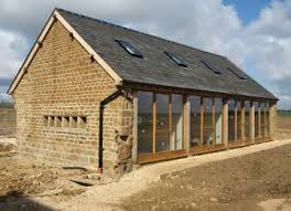 barn conversions barn conversions stable architecture