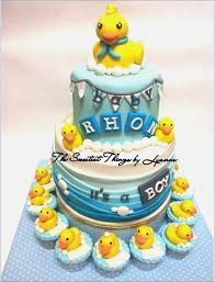 rubber ducky baby shower cake spectacular ideas rubber duck baby shower cake and marvelous