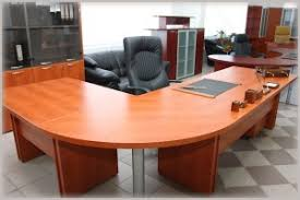 mobiler de bureau office furniture and equipment credit bail lc