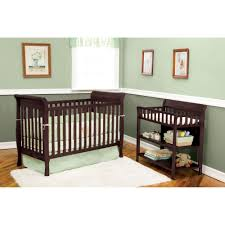 Delta Bentley 4 In 1 Convertible Crib Chocolate Cribs Delta Children Bennington Bell 4 In 1 Convertible Crib