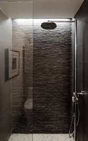 Recessed Lighting For Bathrooms by Best 25 Cove Lighting Ideas On Pinterest Indirect Lighting