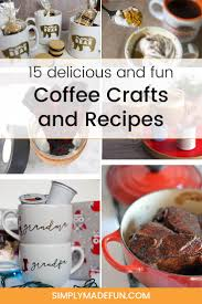 48 best frug gift ideas images on pinterest christmas gift ideas