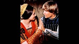 themes of youth in romeo and juliet romeo and juliet 1968 19 love theme from romeo and juliet in