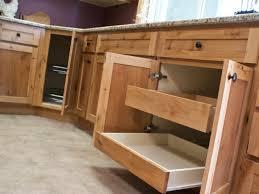 Kitchen Cabinets Organization Ideas Accessories For Kitchen Cabinets Caruba Info