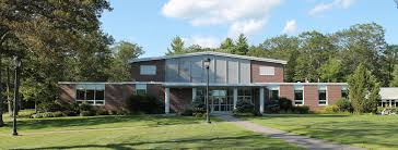 pineland branch ymca of southern maine
