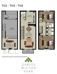 Us Senate Floor Plan New Senate Square Towers Floor Plans Home Design Ideas Interior