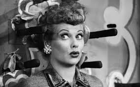17 things you never knew about lucille ball