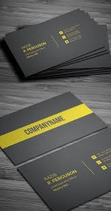 designs business card templates apple in conjunction with