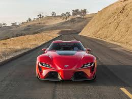supra 2015 2015 toyota supra full hd wallpaper 5435 grivu com