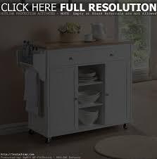 big lots kitchen appliances appliances ideas