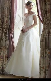 wedding dresses sheffield wedding dress shop london road sheffield junoir bridesmaid dresses