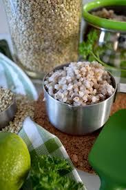 comment cuisiner le sarrasin comment faire cuire du sarrasin en grains le sarrasin végétalien