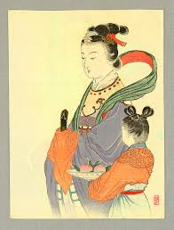 japanese gods and goddesses artelino