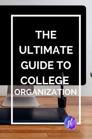 91 best images about college on pinterest ways to save money