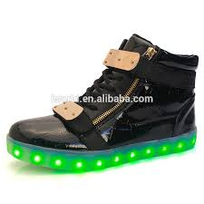 light shoes for mens white shoes white shoes suppliers and manufacturers at alibaba com