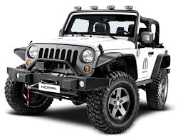 military jeep png jeep wrangler png image pngpix