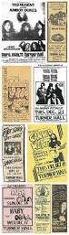 1960s 1970s freddie tieken around about this same time in the mid 70s gail and i produced a heavy schedule of concerts at turner hall in quincy with groups such as rush savoy brown