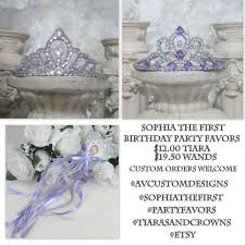 Tiara And Wand Favor by 172 Best Tiaras Crowns Princess Wands Images On
