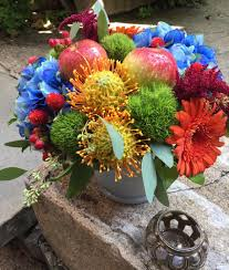 autumn flower delivery in philadelphia nature u0027s gallery florist