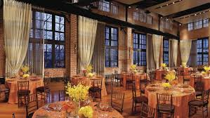 wedding venues in washington dc georgetown outdoor wedding venue the ritz carlton georgetown