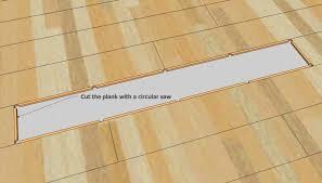 Wet Laminate Flooring - wet laminate flooring repair tags laminate flooring water damage