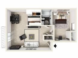 one bedroom apartments state college pa 1 bed 1 bath apartment in state college pa nittany garden apartments