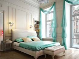 Bedroom Curtain Ideas Small Rooms Perfect Bedroom Curtain Ideas Small Rooms 25 Regarding Interior
