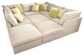 Pit Sectional Sofa Sofa Sectional Bed Pit Sectional Bed Sofa Contemporary Furniture