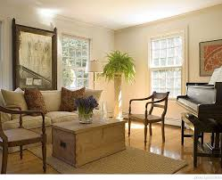 piano in living room piano in small living room conceptstructuresllc com