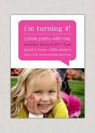 thoughts on birthday boy children u0027s birthday party invitations