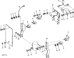 john deere 4430 cab wiring diagram john deere 5400 wiring diagram