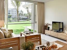 2 bedroom rooms and villas grand west sands resort and villas phuket