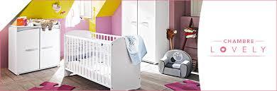 chambre bebe toysrus chambre lovely chambres complètes par thème babies r us
