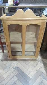 antique cupboards antiques atlas