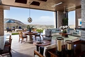 outdoor livingroom outdoor living room indoor outdoor living space contemporary