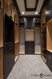 his and hers closet trends for 2016 2016 trends spaces and lights