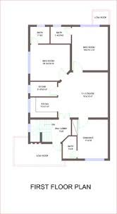 Small Houses Designs And Plans House Plan For 20 Feet By 40 Feet Plot Plot Size 89 Square Yards