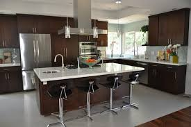 open kitchen design ideas agreeable open kitchen fancy kitchen design ideas with open