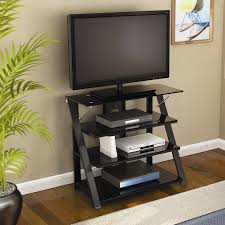 Complete Home Interiors Furniture Tiny House Interior Design With Highboy Tv Stand