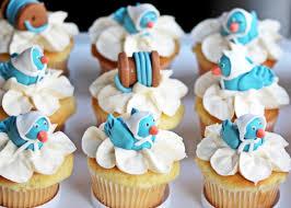 cinderella cupcakes cinderella party ideas