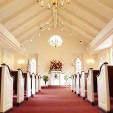 wedding chapel a special memory wedding chapel 29 photos 52 reviews wedding