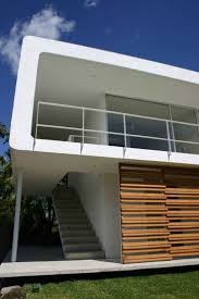 150 best arch images on pinterest architecture home and