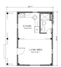 floor plans for small cottages small cabin plans dswestell