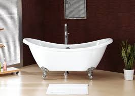 Best Freestanding Bathtubs Best Free Standing Bath Tubs Add A Touch Of Class To Your Bathroom