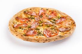 rondo cuisine pizzeria restaurant rondo pizzeria rondo