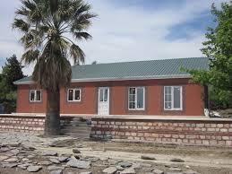 triple wide mobile homes floor plans alabama