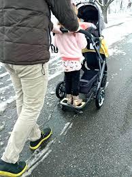 Skateboard Meme - large image for baby strollers jogger stroller review 9 barbie